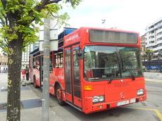 20120501_165002.jpg