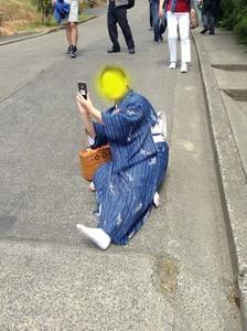 20121228151036-ipad.jpg
